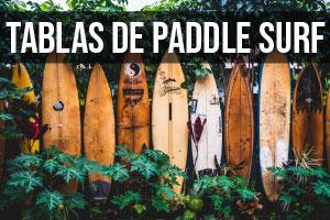 tablas-de-paddle-surf