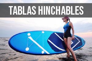 tablas-hinchables-de-paddle-surf