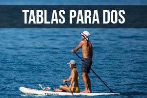 tablas-de-paddle-surf-para-dos