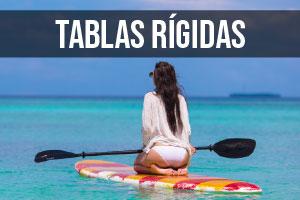 tablas-rigidas-de-paddle-surf